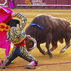 GXChain Price Analysis GXC / BTC: Baiting The Bulls