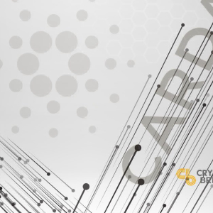 Cardano Price Analysis ADA / USD: Ricocheting Up