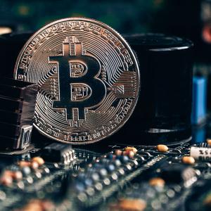 Bitcoin Cash Will Avoid Chain Split as Mining Tax Dies