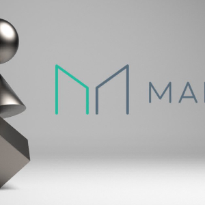 MakerDAO's Vote to Enrich Investors Puts DAI Stability at Risk
