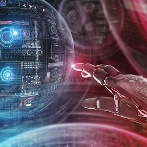 Ethereum-based Maker Still Dominates DeFi, Competitors Emerging