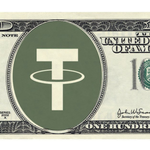 In Tether We Trust? USDT Still Dominant Stablecoin