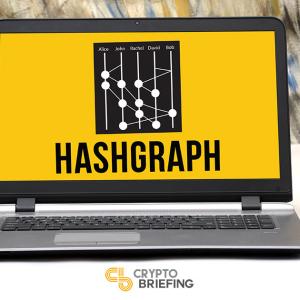 Fenbushi Founder Joins Hedera Hashgraph As Strategic Advisor