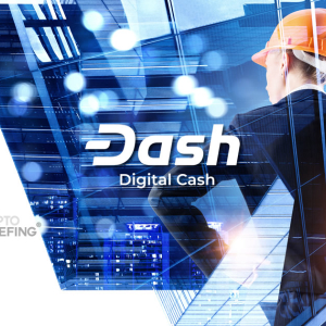 Dash Announces Elections For Investment Foundation