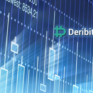 Deribit Proposes Key Changes To Crypto Derivatives Exchanges