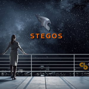 Stegos Code Review: Privacy Platform For Decentralized Mobile dApps