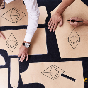 DeFi Tokens Maker, Kyber Network, and Aave Moon Despite Uncertainty in the Market