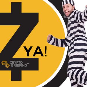 Zcash Price Analysis ZEC / USD: Zebra Powered Breakout
