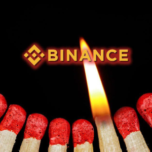 Tenth Quarterly Burn Decouples BNB from Binance Profit