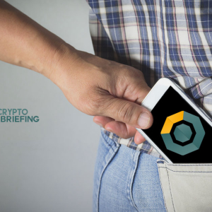 Reverse Pickpocket: Why Komodo Team Hacked Their Own Users