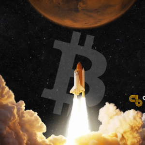 Bitcoin Sentiment Continues To Rise As Price Skyrockets Past $13,000