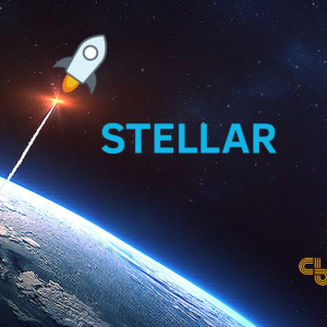 How to Get $500 in Free Stellar Lumens on Keybase