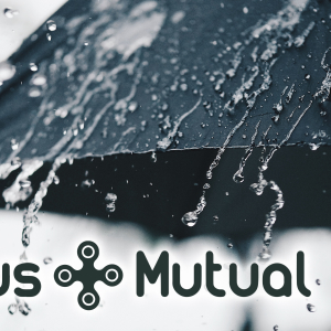 DeFi Review: What Is Nexus Mutual? Introduction to NXM