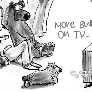Nano Price Analysis NANO / USD: Evolving From Bear To Bull