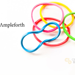 "Earn 240% APY With Ampleforth's New ""Beehive"" Incentive"