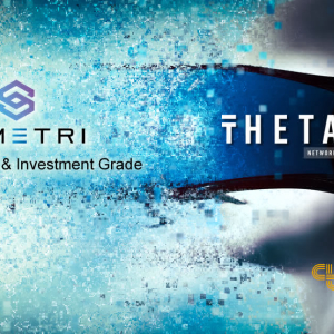 Theta Token: SIMETRI Research Digital Asset Report and Rating