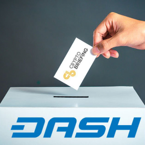 Dash Elects Trust Protectors For Greater Oversight
