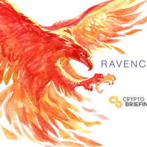 RavenCoin Price Analysis RVN / USD: Phoenix Rising