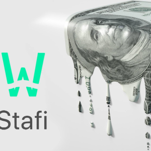 DeFi Project Spotlight: Stafi and The Rise of Liquid Staking