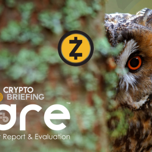 Zcash Digital Asset Report: ZEC Token Review and Investment Grade
