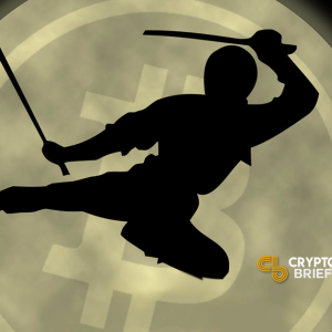 Crouching Bitcoin, Hidden Alt Season: BTC Demand Has Fundamental Drivers