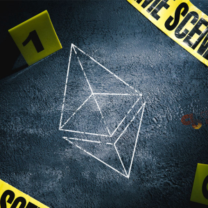 "Is The ""Ethereum Killer"" On The Loose?"