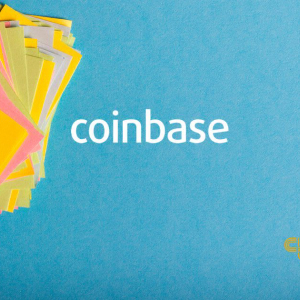 OmiseGo's Coinbase Listing Was a One-Hit Wonder, Says Research