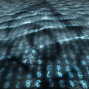 Ankr Partners With Cloud Giant Digital Ocean