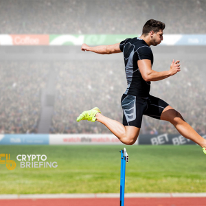 Bitcoin, Ethereum and XRP Stumble as ETC Leaps