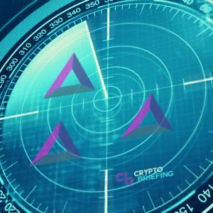 Basic Attention Token Rebounds Despite Brave Autofill Controversy