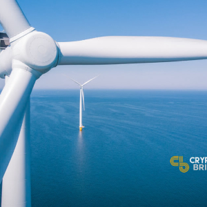 Winds Of Change: Clean Energy Policy And Crypto Adoption Find Common Enemies