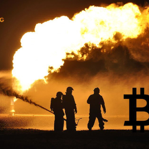 BOOM! Saudi Oil Attacks Pose Crucial Test for Bitcoin