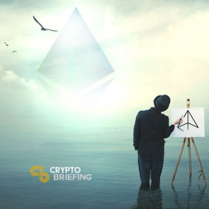 Crypto Art Fraud on Rarible Sparks Governance Discussion