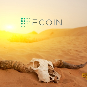 China Sees Red: FCoin Transaction Fee Costs the Exchange Millions