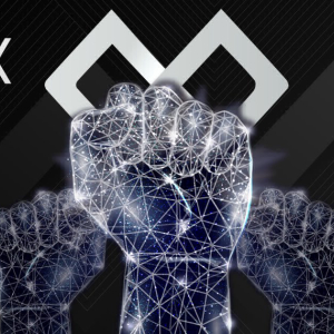 What Is TenX? Introduction to PAY Token