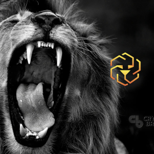 Bitfinex LEO Token Might Be Worth A Second Look