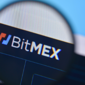 "BitMEX Introduces KYC to Meet ""Evolving Regulatory Standards"""