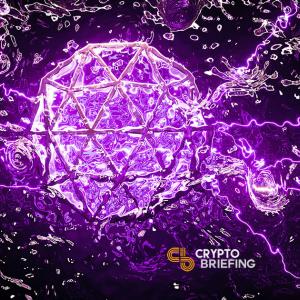 Qtum Launches Unita, An Enterprise Blockchain Solution