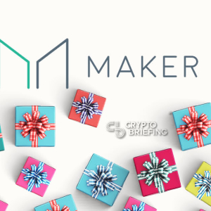 Maker Promises Multi-Collateral DAI In 2019