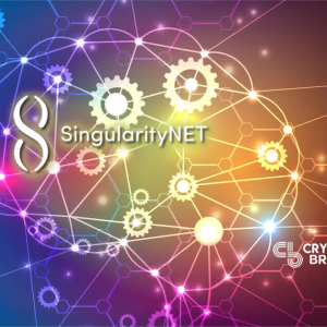 SingularityNET Collaborates With TODA To Bring Scalable Marketplace Version