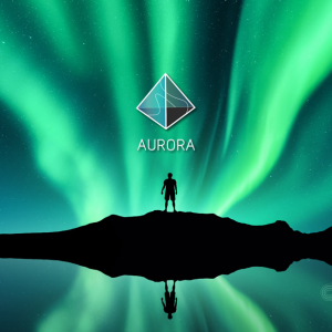 What Is AuroraChain? Introduction to Aurora AOA Token