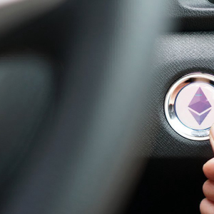 Ethereum Gas Usage Reaches All-Time High, Congestion Intensifies