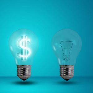 Blockchain Startup Hopes To Streamline Patent System