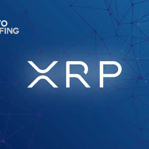 Ripple Price Analysis XRP / USD: Bearish Breakout