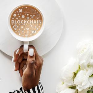Uganda Quietly Fortifies Position As Blockchain Hub