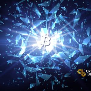 Bitcoin Flash Crashes: Historical Context As BTC Recovers Losses