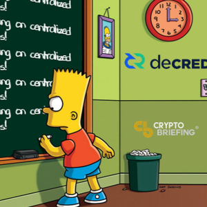 Decred's Politeia: Lessons Learned From A Year Of Decentralized Governance