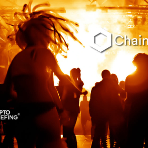 Chainlink Price Analysis LINK / USD: Mainnet Euphoria