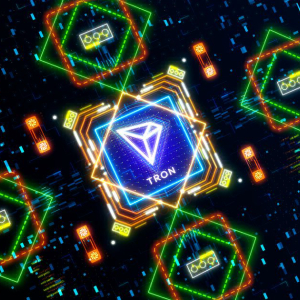 Steemit Migrating to TRON Blockchain, New Partnership