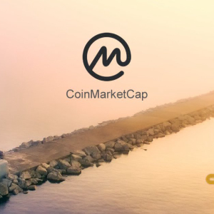 CoinMarketCap Now Tracks Crypto Derivative Markets